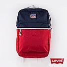 後背包 經典Logo標誌 - Levis