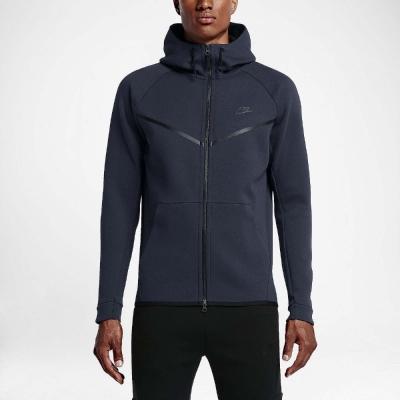 Nike連帽外套Tech Fleece男款