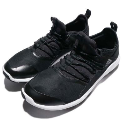 adidas 慢跑鞋 CrazyMove TR M 男鞋