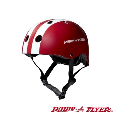 RadioFlyer 防護頭盔