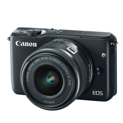 Canon-EOS-M10-15-45mmSTM