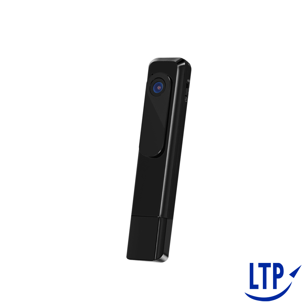 LTP 隱藏式高畫質錄影錄音筆