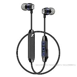 SENNHEISER CX6.00BT 無線藍牙 耳道式耳機