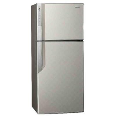 Panasonic國際牌422公升 雙門冰箱 NR-B429GV