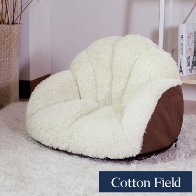 棉花田 伊萊克斯 折疊和室椅