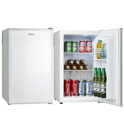 【福利品】SAMPO聲寶70L電子冷藏小冰箱KR-UA70C