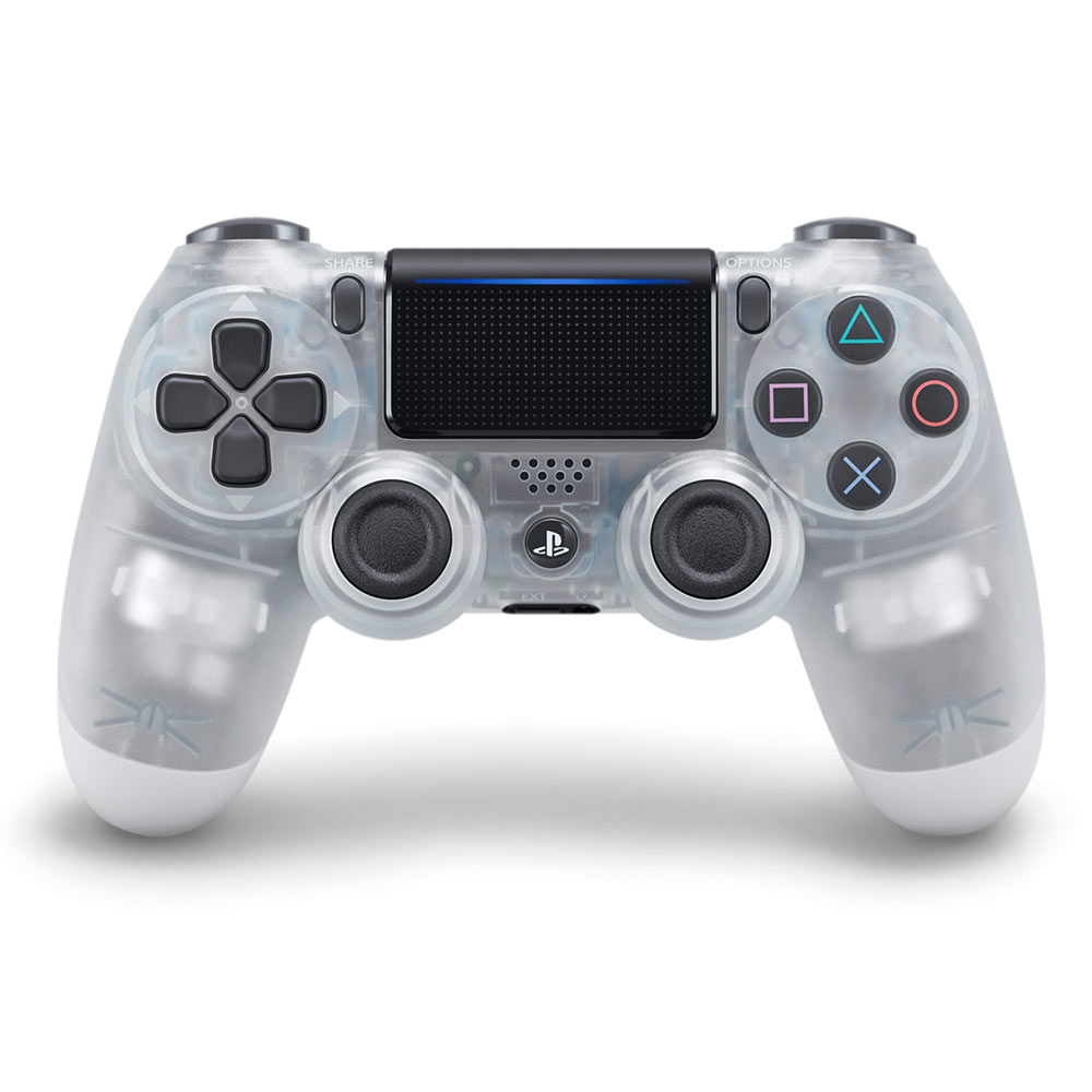 PS4原廠DUALSHOCK無線控制器(CUH-ZCT2 系列) product image 1