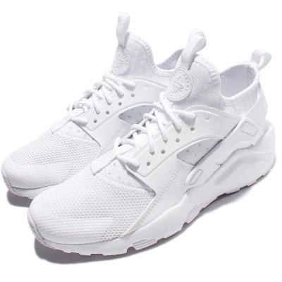 Nike Air Huarache Run GS女鞋