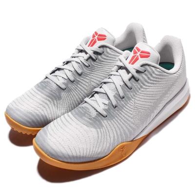 籃球鞋Nike KB Mentality運動男鞋