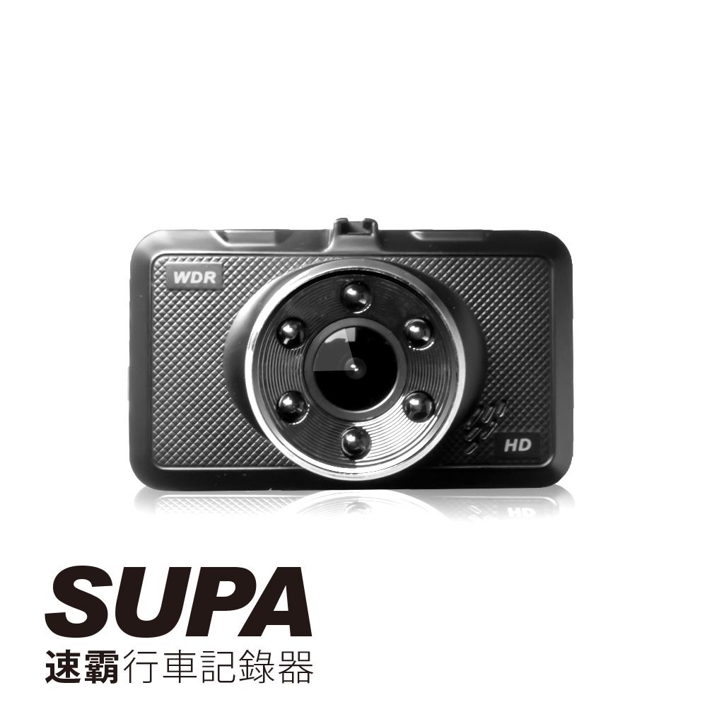 速霸 G200 金屬機身1080P高畫質行車記錄器 @ Y!購物