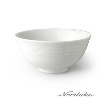 Noritake 詩羅恩湯碗10.5cm