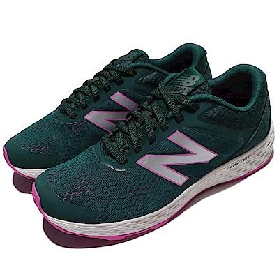 New Balance 慢跑鞋 W520LF3 D 女鞋