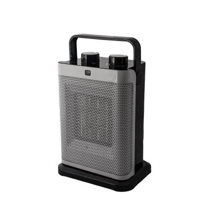 尚朋堂陶瓷電暖器SH-3390