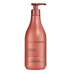 LOREAL萊雅 絲漾博B6洗髮乳500ml-快速到貨