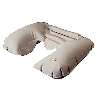 Go Travel Snoozer 充氣枕