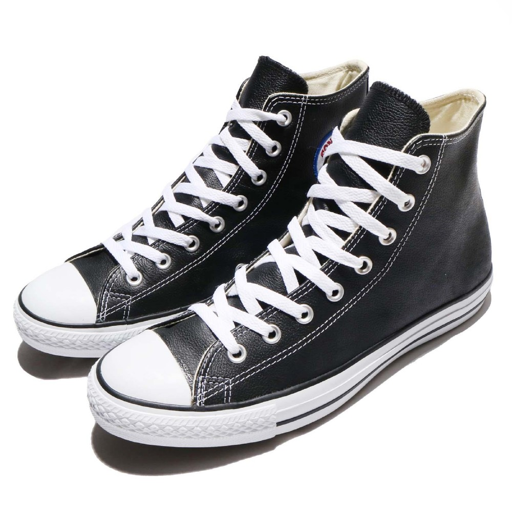 Converse 休閒鞋 Chuck Taylor 男鞋 女鞋 @ Y!購物