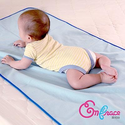 Embrace英柏絲 嬰兒全方位防水防尿墊 60x120cm 保潔墊