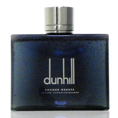 Dunhill London Shower Breeze 英倫風尚沐浴精 200ml