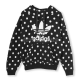 愛迪達 Adidas Originals D