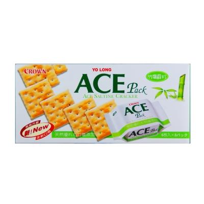 ACE 原味蘇打餅乾(149g)