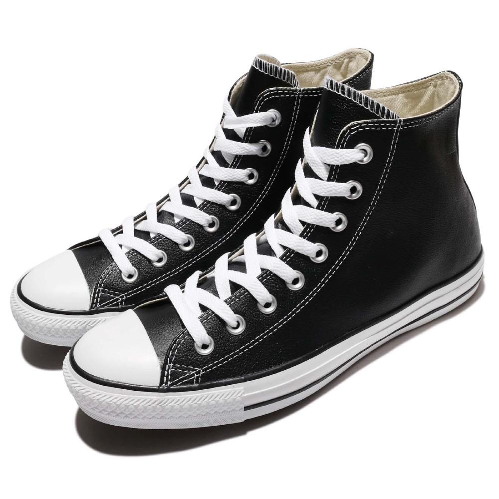 Converse Chuck Taylor Hi 基本款 男鞋 女鞋