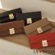 La Moda 外銷美國設計款系列 - 精美