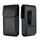 第二代Achamber 真皮旋轉腰夾直立腰掛皮套 ZenFone4 Pro ZS551KL product thumbnail 1
