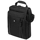 VICTORINOX 瑞士維氏Werks Professional 2.0平板肩背包
