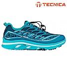 【Tecnica】MAXIMA 女厚底慢跑鞋 TC21223900003