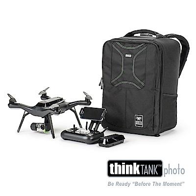 ThinkTank創意坦克-for 3DR Solo四軸飛行器專用背包-AH485