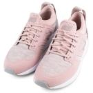 New Balance-女慢跑鞋WRL420SE-粉紅