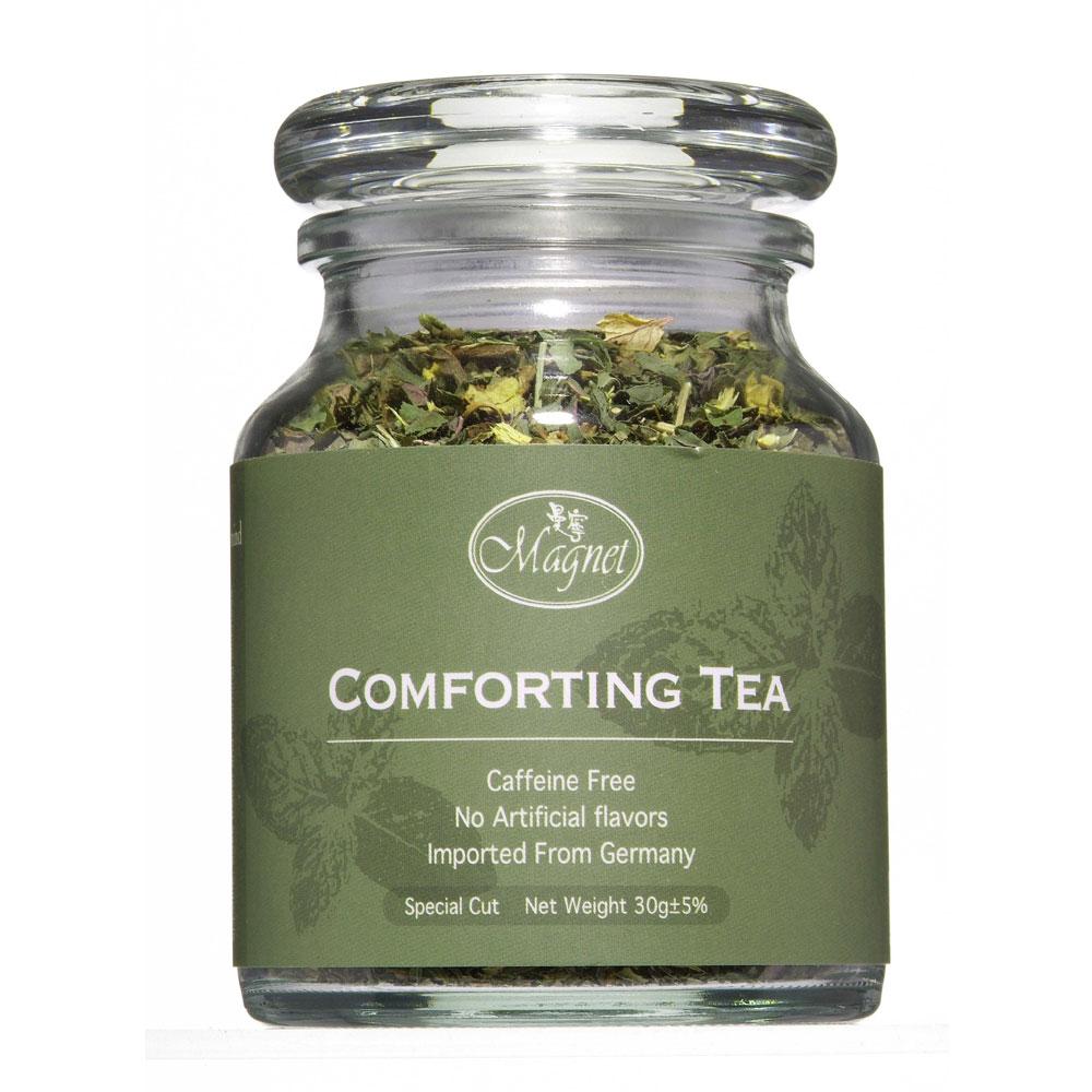 曼寧康福茶Comforting Tea (30g)