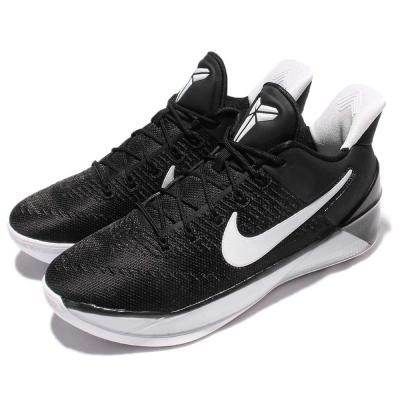 Nike 籃球鞋 Kobe A.D. GS 女鞋