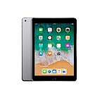 2018 Apple iPad 9.7吋 WI-FI 128G