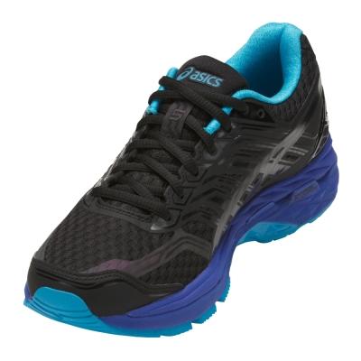 ASICS GT-2000 5 LITE-SHOW 女慢跑鞋