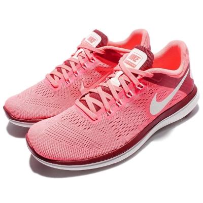Nike Wmns Flex 2016 RN 運動 女鞋