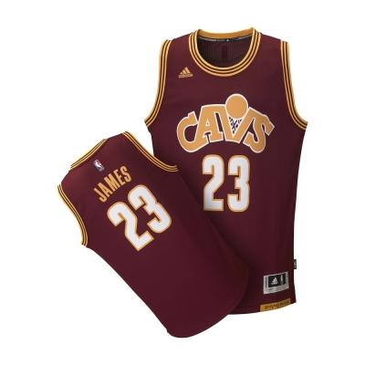adidas-NBA-球衣-Dirk-Nowitz