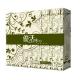 Livi-優活-抽取式衛生紙150抽10包8袋-箱