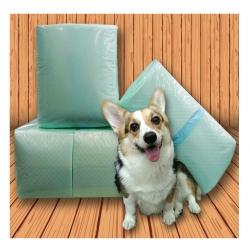 貓狗CEO 寵物尿布墊x4包