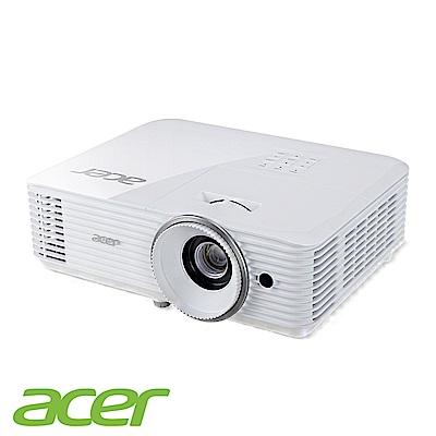 acer H6521BD WUXGA full HD 投影機 (3500流明)