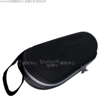 英國BathMate  Universal Capsule Case 膠囊旅行攜帶包