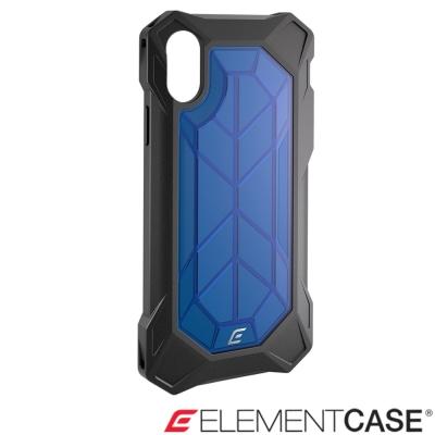 美國 Element Case iPhone X REV 超強化防摔手機保護殼 ...