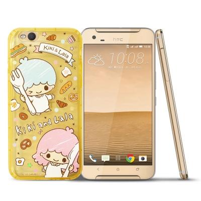 三麗鷗KiKiLaLa雙子星-HTC-ONE-X9