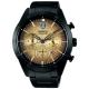 WIRED-x-正義聯盟-JL-聯名限量計時手錶