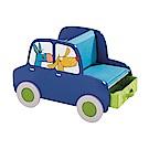 JAKO-O德國野酷 圖書閱讀小車