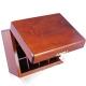 LERBOLARIO 蕾莉歐 雅琪朵精油木盒(20mlx12入)TLO136-12C product thumbnail 1