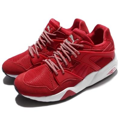 Puma 休閒鞋 Blaze 復古 運動 男鞋 女鞋