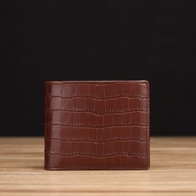 STORY 皮套王 - 牛皮短夾 Style 00163 訂做賣場