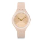 Swatch SKIN 超薄系列 SKINSKIN 超薄美肌手錶