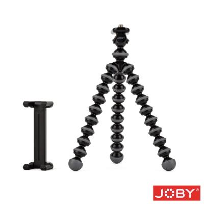 JOBY GripTight 金剛爪手機夾腳架 JB01325 JB11 (台閔...